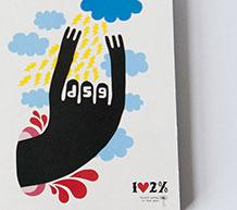 Catálogos y Libros 2.