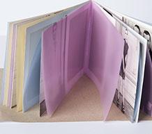 Catalogue 4.