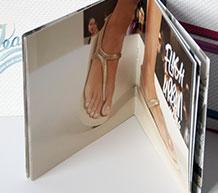 Catalogue 5.