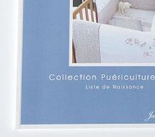 Catalogue 6.