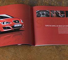 Catalogue 8.