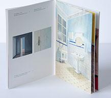 Catalogue 9.