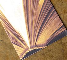 Brochure 6.