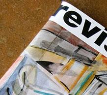 Periodicals 4.