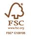 Vínculo a FSC
