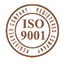 Vínculo a ISO 9001:2015